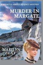 Murder In Margate