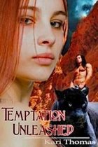Temptation Unleashed