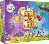 Candy Crush Duel - bordspel