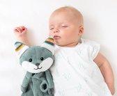 Zazu Baby Comforter Vos Felix