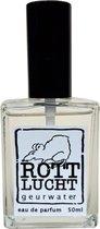 Rottlucht Geurwater - eau de parfum - 50ml - herengeur