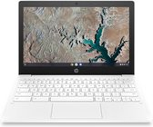 HP Chromebook 11a-na0101nd - Chromebook - 11.6 inc