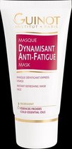 Guinot Masque Dynamisant Anti Fatique