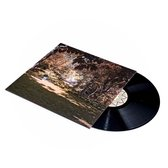 7.6.9.6. (LP +CD)