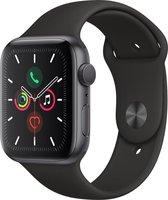 Apple Watch Bandje / 38 mm / 40 mm / S/M / Apple Watch Band / iWatch bandje / Series 1 2 3 4 5 6 SE