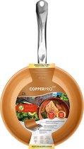 CopperPro 360 Pan - 24cm