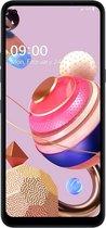 LG K51S - 64GB - Titan Grijs