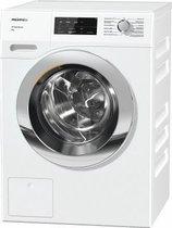 Miele WEJ135WPS - Wasmachine