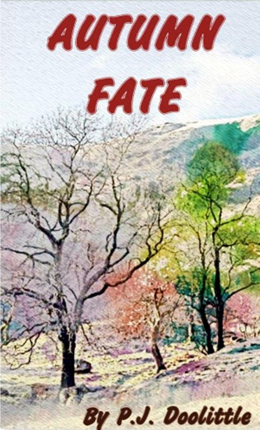 Autumn Fate