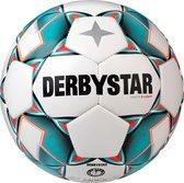 Derbystar Voetbal Junior S-Light maat 5