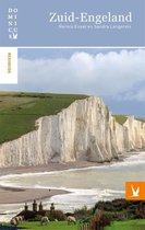 Dominicus Regiogids - Zuid-Engeland