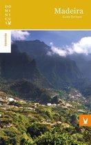 Dominicus - Madeira