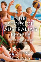 The Story of Australia's People Vol. II