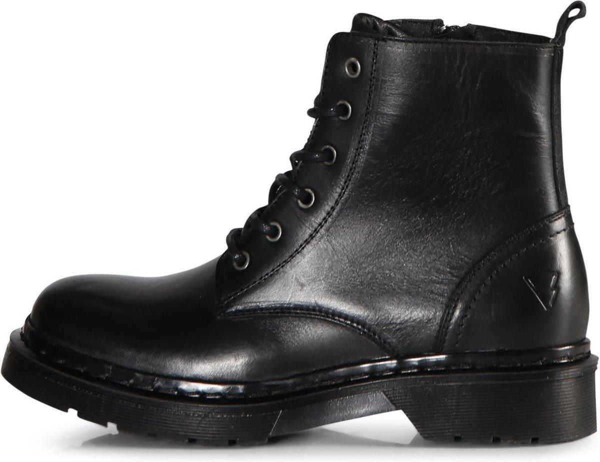 Sandy Women Shoe