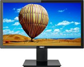 HKC 24S1 - Full HD monitor 24 inch (HDMI + VGA)