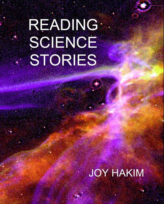 Reading Science Stories