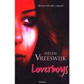Loverboys / druk Heruitgave