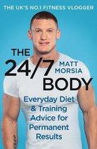 The 24/7 Body