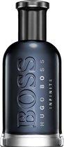 Hugo Boss Boss Bottled Infinite 100 ml - Eau de Parfum - Herenparfum