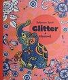 Afbeelding van het spelletje Glitterkleurboek - Bohemian Spirit