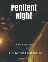Penitent Night
