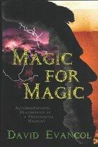 Magic for Magic