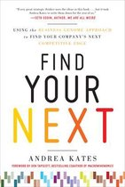 Find Your Next