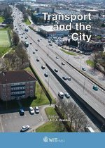 Transport and the City