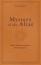Mystery of the Altar
