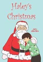 Haley's Christmas
