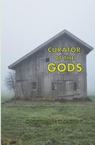 Curator of the Gods