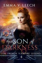 The Son of Darkness