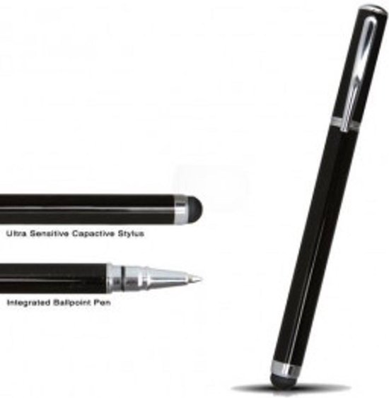 Stylus pen voor iPad   Galaxy   Samsung   Tablet
