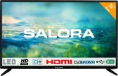 Salora  24LTC2100 - 24'' HD TV