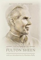 The Wisdom of Fulton Sheen