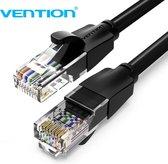 Vention CAT 6 UTP Netwerkkabel 0.5 Meter