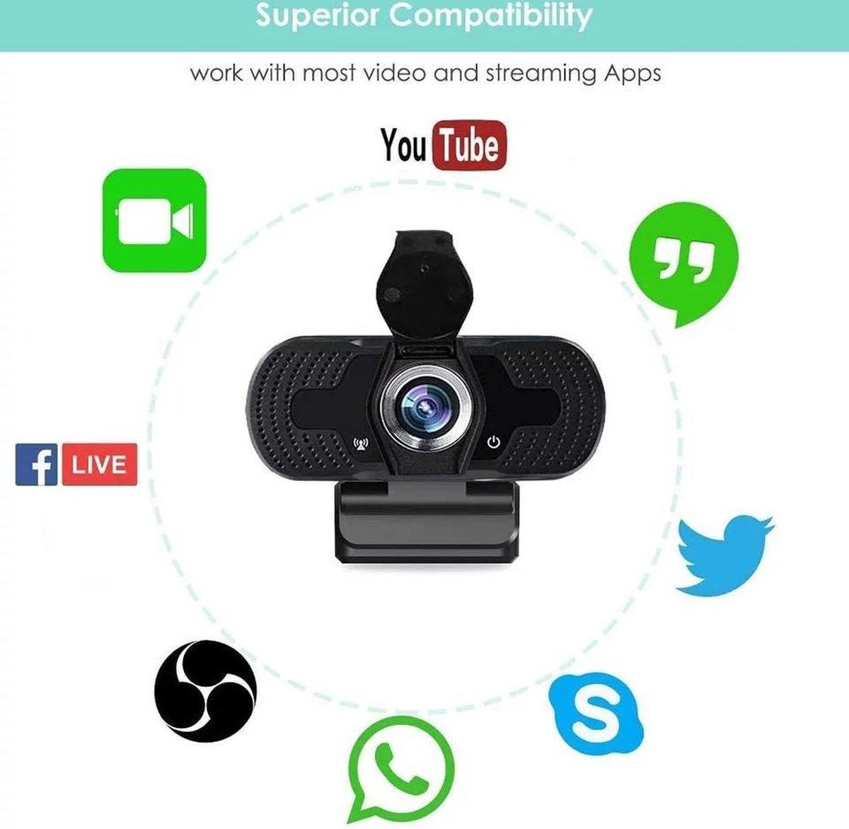 Камера для работы вебкам работа веб моделью сочи