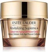 Esteé Lauder Revitalizing Supreme+ dag- en nachtcrème - 30 ml