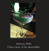 Alchemy 2020