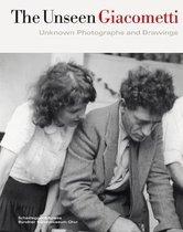 Unseen Giacometti