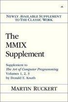 MMIX Supplement, The