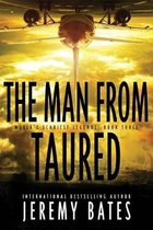 The Man from Taured