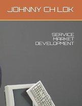 Service Market Development
