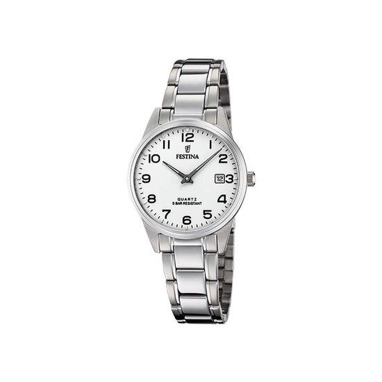 Festina Mod. F20509/1 - Horloge