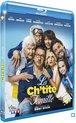 La Ch'tite Famille Blu-Ray (FR)
