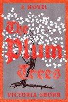 The Plum Trees