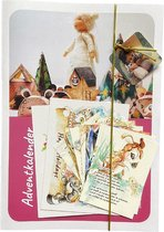 Maple Forest Toys Adventkalender - DIY