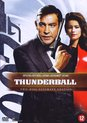Thunderball (Ultimate Edition)
