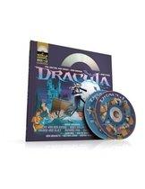 Heerlijk Hoorspel 16 -   Dracula