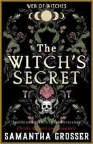 The Witch's Secret